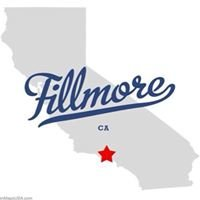 City of Fillmore