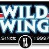Wild wing Oak Ridges