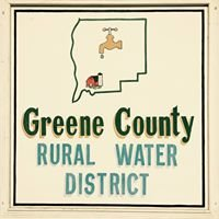 Greene County Rural Water District