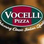 Vocelli Pizza McCandless - North Hills