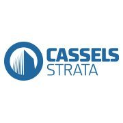 Cassels Strata