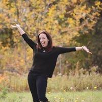 Champ Health and Wellness: Registered Massage Therapist