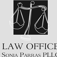 Law Office of Sonia Parras, PLLC