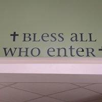 Evergreen United Methodist Church