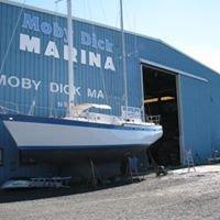 Moby Dick Marina
