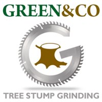 Green & Co Stump Removals