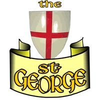The St. George
