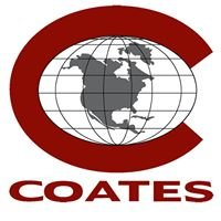 Coates Field Service, Inc.