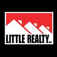Little Realty Inc