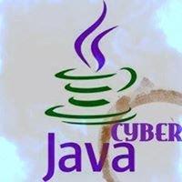 Cyber Java
