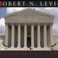 Robert N. Levin, PC