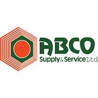 ABCO Supply & Service Ltd.