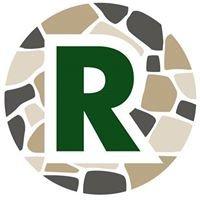 Rivers Landscaping LLC