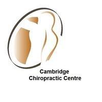 Cambridge Chiropractic Centre