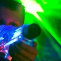 Gearworks Laser Tag Nags Head