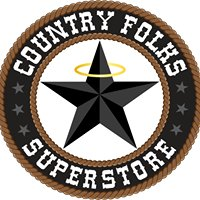 Country Folks Superstore