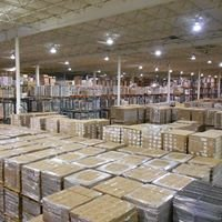 Cimetra Warehousing & Distribution LLC