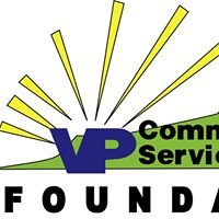 Villa Park Community Services Foundation