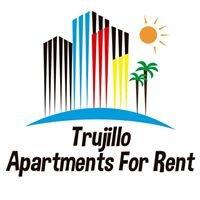 Trujillo Apartments for RENT