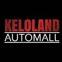 Keloland Auto Mall >> Keloland Ag Mall Sioux Falls United States
