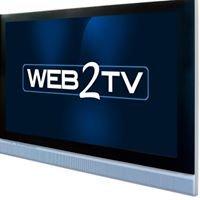 Web2TV