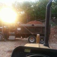 Mike Swicegood Excavating