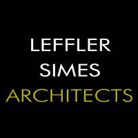 Leffler Simes Architects