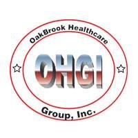Oakbrook Home Health & Home Care Agency