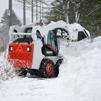 Lake Help Snow Removal LLC