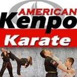 American Kenpo Karate Dundalk