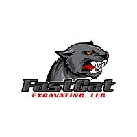 Fastcat Excavating,llc