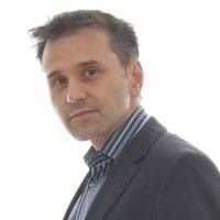 Mehmet Danis, DDS, Dentist - Leading Physicians of the World