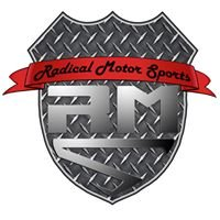 Radical MotorSports