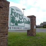 Forest Glade Retirement Community