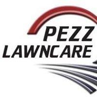 Pezz Lawn Care