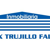 Inmobiliaria Felix Trujillo Falla Sucs. Ltda.