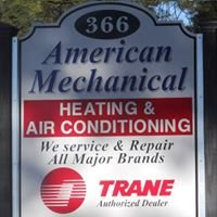 American Mechanical Heating & Air