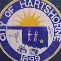 Hartshorne Area Chamber of Commerce