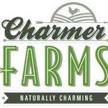 Charmer Farms