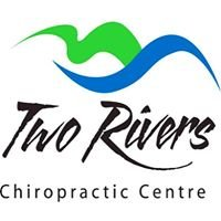 Two Rivers Chiropractic Centre