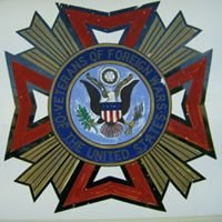 Schellsburg VFW Post 4440