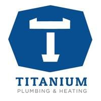 Titanium Plumbing & Heating