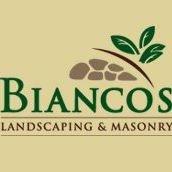 Bianco's Landscaping & Masonry