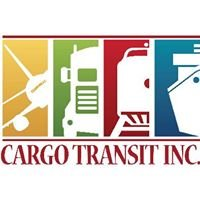 Cargo Transit, Inc.