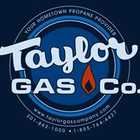 Taylor Gas Company