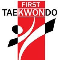 First Taekwondo Arizona