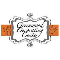 Greenwood Decorating Center