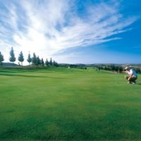 Cyprus investment golf luxury property real estate