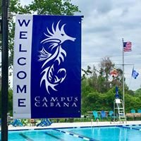 Campus Cabana Swim Club