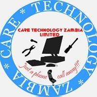 Care Technology Zambia